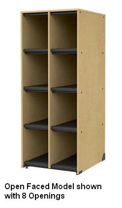 bs112-0-band-cabinet