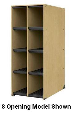 bs113-1-band-cabinet