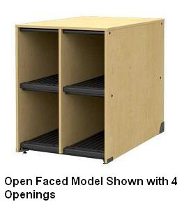 bs115-0-base-cabinet