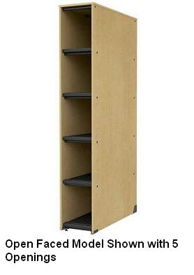 bs117-0-band-cabinet