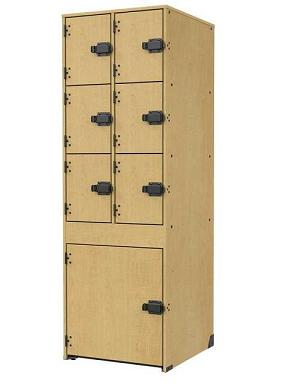 bs132-1-band-cabinet