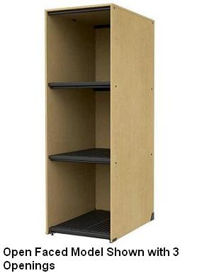 bs141-0-band-cabinet