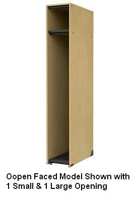 bs158-3-band-cabinet