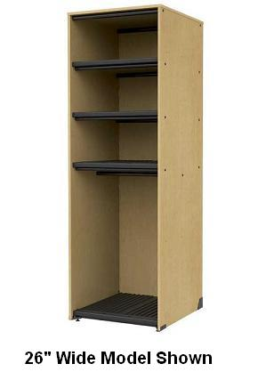 bs206-4-band-cabinet