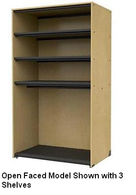bs207-0-uniform-cabinet