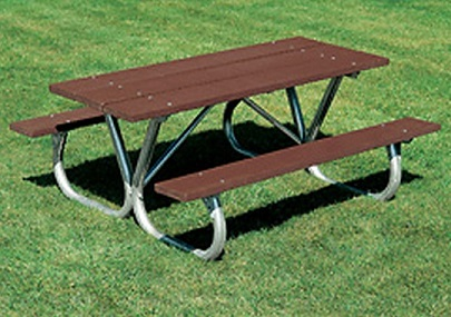 extra-heavy-duty-bolt-thru-picnic-table-by-ultraplay
