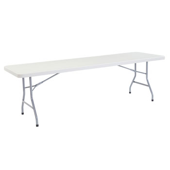 bt3096-30wx96lx2912h-lightweight-blow-molded-folding-table-9800