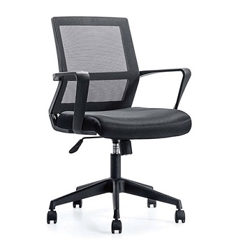 bu-101-ew08-mesh-low-back-task-chair
