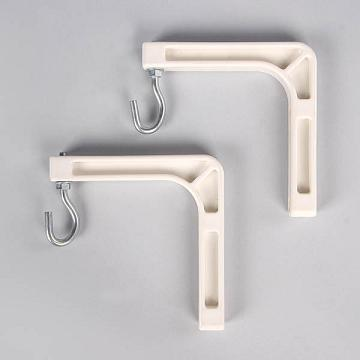 aw6-projector-screen-wall-bracket-6