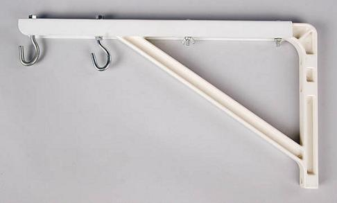 aw1426-projector-screen-adjustable-wall-bracket-14-to-24