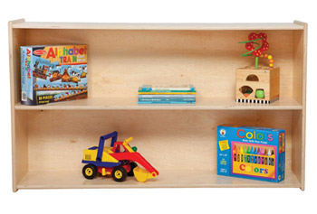 contender-series-shelf-storage-units-by-wood-designs