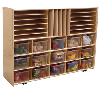 c1400xf-contender-series-multi-storage-system-assembled-w-trays