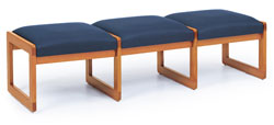 standard-fabric-3-seat-bench1