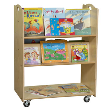 c990648f-contender-series-mobile-library-cart-assembled