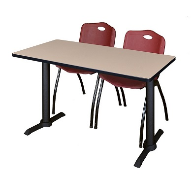 mtrct7224xx47xx-cain-base-training-table-two-m-stacker-4700-chairs