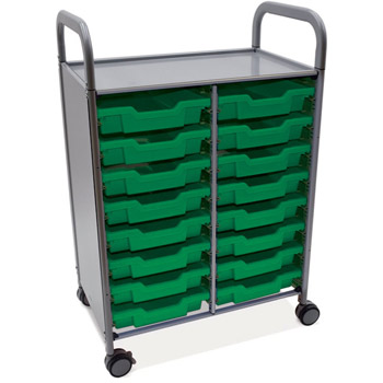 sset05-callero-double-cart-w-16-shallow-trays-1