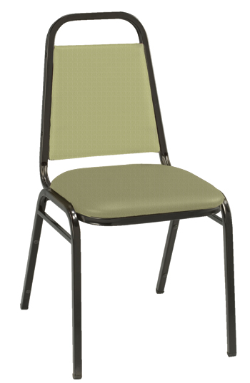 cr810-canteeni-stack-chair-designer-vinyl-1-seat