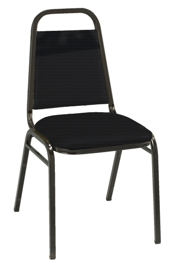 cr810-canteeni-stack-chair-standard-fabric-1-seat