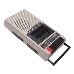 cas1500-cassette-player-recorder