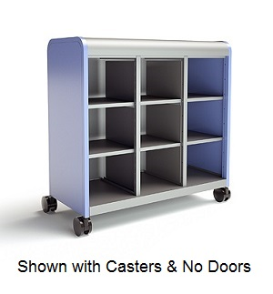 cascade-cubby-mega-cabinet-by-smith-system
