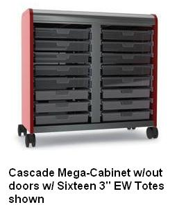 30572-cascade-mobile-tote-tray-mega-cabinet-w-doors-sixteen-3-ew-totes