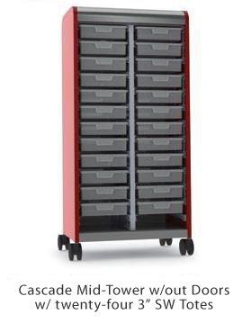 30730-cascade-mobile-tote-tray-mid-tower-wout-doors-twenty-four-3-sw-totes