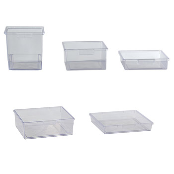 cascade-storage-totes-housing-by-smith-system