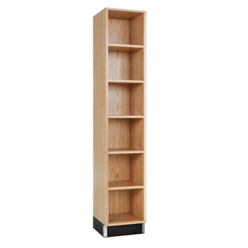 cc-1215-72k-wood-storage-cubbies-1-section-with-6-cubbies-72-h-oak