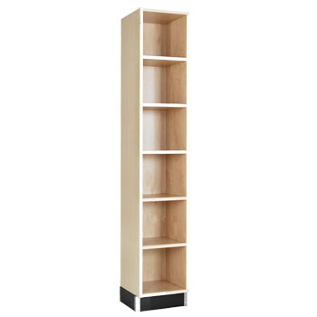 cc-1215-72m-wood-storage-cubbies-1-section-with-6-cubbies-72-h-maple
