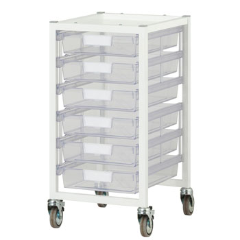 antimicrobial-nimble-carts-by-certwood