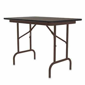 personal-size-small-folding-table-24-x-36