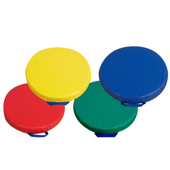 cf321-165-round-floor-cushions-w-handles-set-of-4