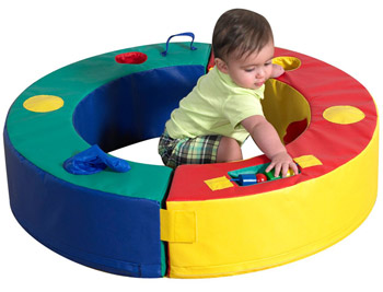 cf321955-36-diameter-playring
