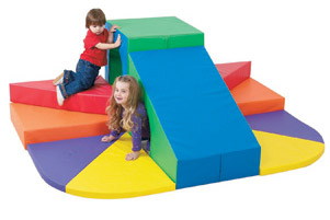cf322-078-tunnel-mountain-slide-climber