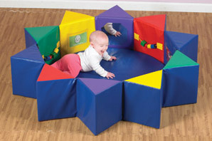 cf322-392-multi-activity-pentagon-3-piece-set