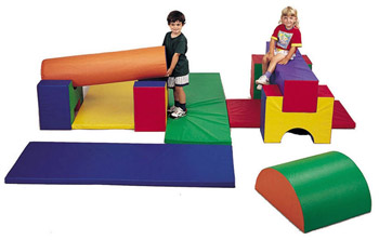 cf362-550-11-piece-jr-activity-soft-play-gym