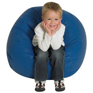 cf610-001-cuddle-ups-bean-bag-26