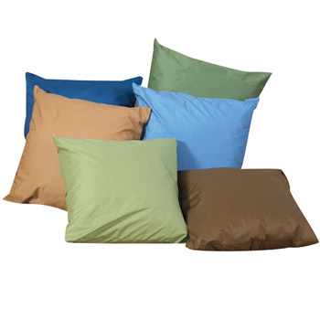 cozy-woodland-pillows-by-the-childrens-factory