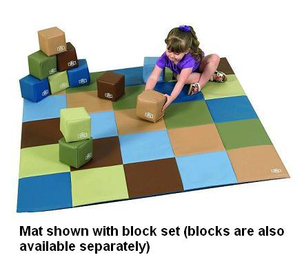 cf705-390-cozy-woodland-patchwork-mat-block-set