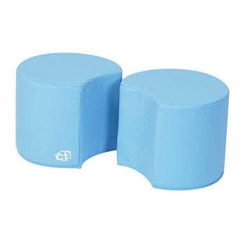cf805-157-dragonfly-tail-seats-set-of-2