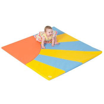 cf805-161-sunshine-activity-mat