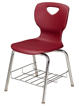 ch18xxbr-choice-series-chair-w-bookrack
