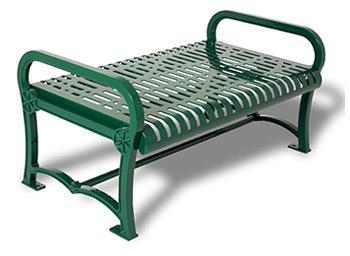 968-4-charleston-outdoor-bench-without-back-4-l