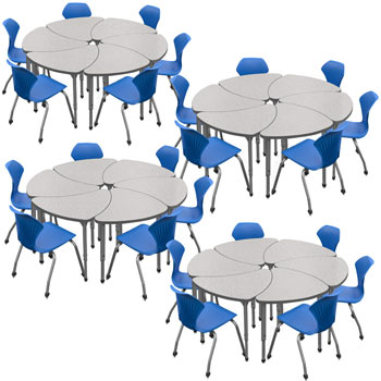 classroom-set-24-single-apex-chevron-desks-chairs-by-marco-group