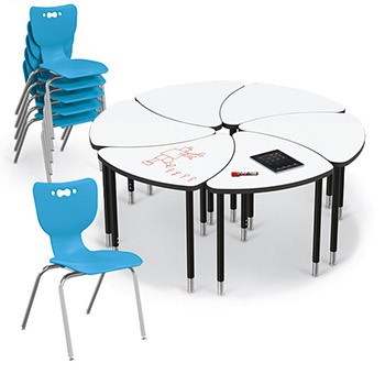 dry-erase-chevron-desk-hierarchy-chair-packages-by-balt