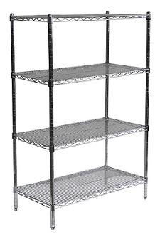 ws482486-c-chrome-wire-shelving-unit