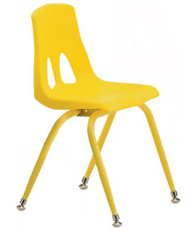 02001-smith-system-155-circusline-chair