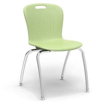 cs18-civitas-stack-chair-w-sage-shell-18