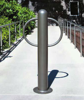 classic-bike-bollards-by-ultraplay