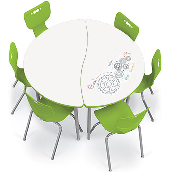 dry-erase-half-round-creator-table-hierarchy-chair-packages-by-mooreco